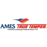ames-true-temper