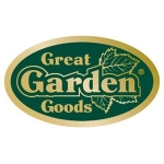 great-garden-goods