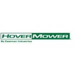 hower-mower