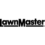 lawnmaster
